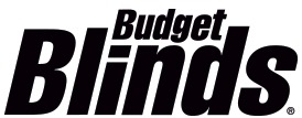 Budget Blinds of Murfreesboro