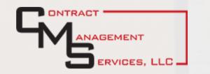Contract Management Services, LLC