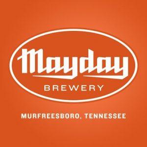 Mayday Brewery
