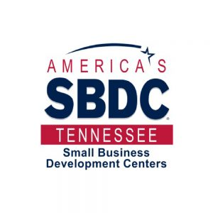 Have breakfast with new Small Business Development Center director in May