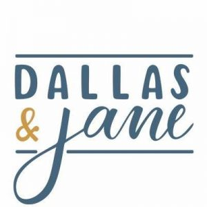 Dallas and Jane Catering