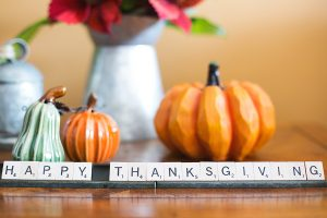 7 things Locally Owned Murfreesboro is thankful for in 2017