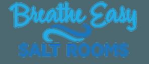 Breathe Easy Salt Rooms
