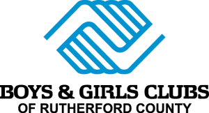 Boys and Girls Club of Rutherford County