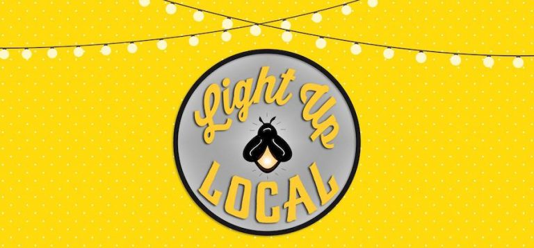 Nominations are open for 2019 Light Up Local Firefly Awards