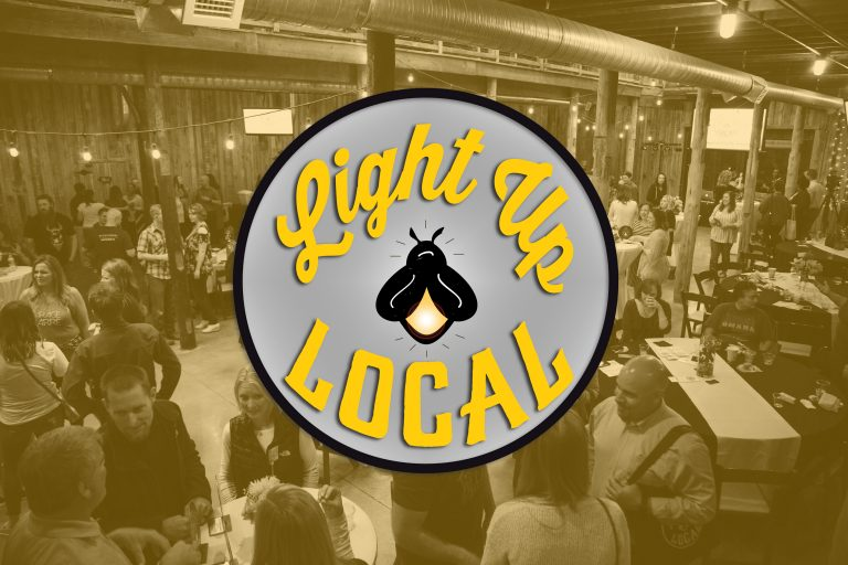 Congratulations to the Light Up Local Firefly Awards finalists!
